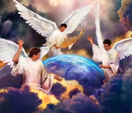 tres-anjos