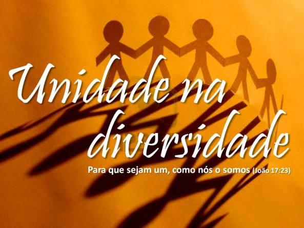 unidade-na-diversidade-logo-2