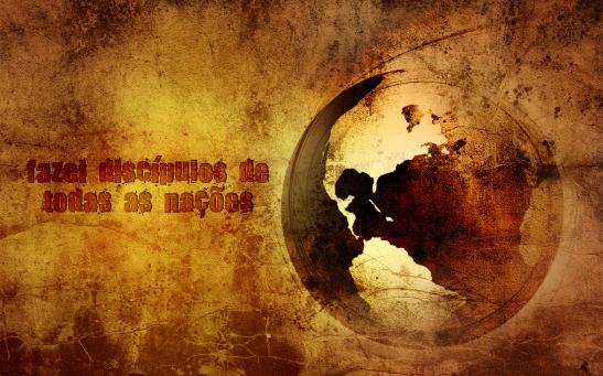 wallpaper-fazei-discipulos-mundo_1920x1200.jpg