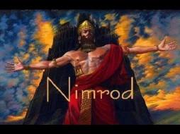 ninrode