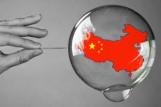ch-bolha-chinesa
