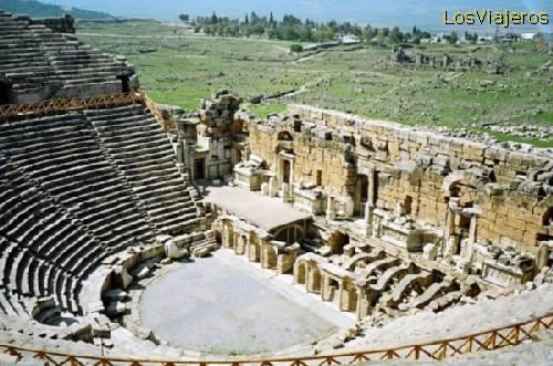 ruinas-de-pergamo