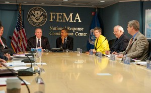 Barack-Obama-At-FEMA-Public-Domain-300x185