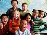 alx_diversidade-etnias-20150513-001_original