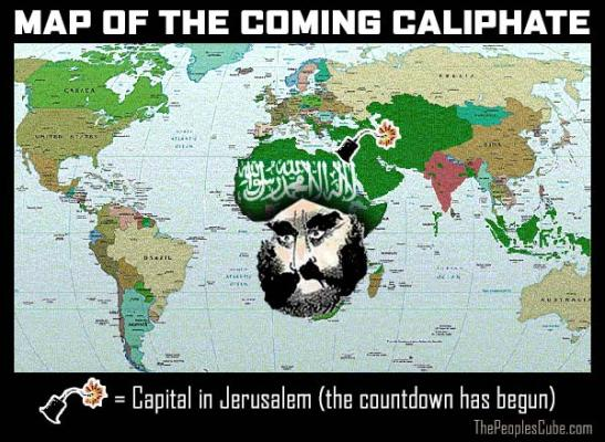 Caliphate_Mohammed_Turban