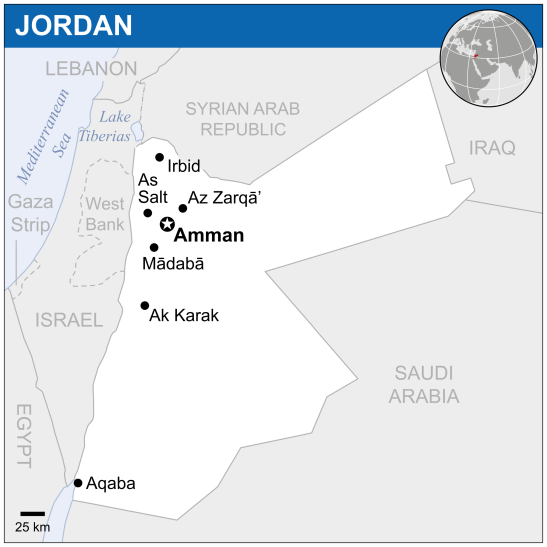 Jordan_-_Location_Map_(2013)_-_JOR_-_UNOCHA.svg