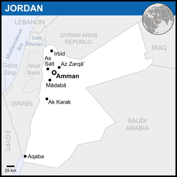 Jordan_-_Location_Map_(2013)_-_JOR_-_UNOCHA.svg