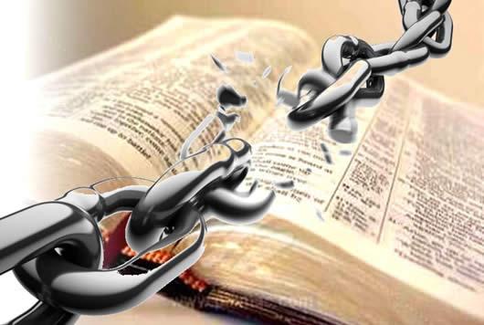 Qual-a-libertação-de-Cristo-para-você-e-sua-vida