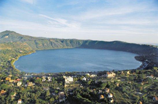 volcano-in-rome-622808