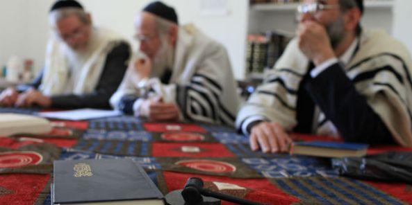 sanhedrin-rabbis