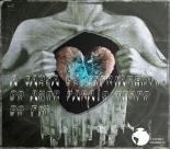 amor-se-esfriando-1