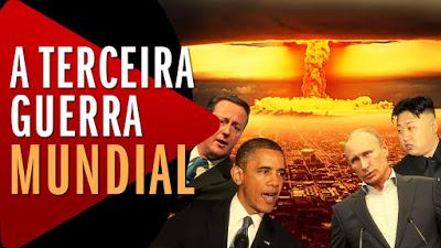 terceira-guerra-mundial