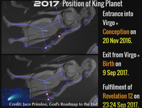 captura-de-tela-2016-11-19-14-22-26