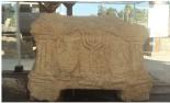Pedra Magdala