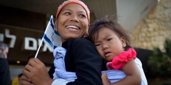 bnei-menashe-aliyah-indian-jews
