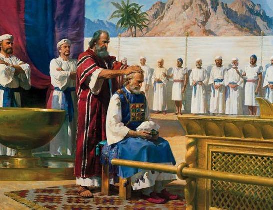 dedicando-el-sacerdote