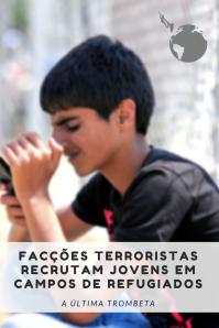 faccoes-terroristas