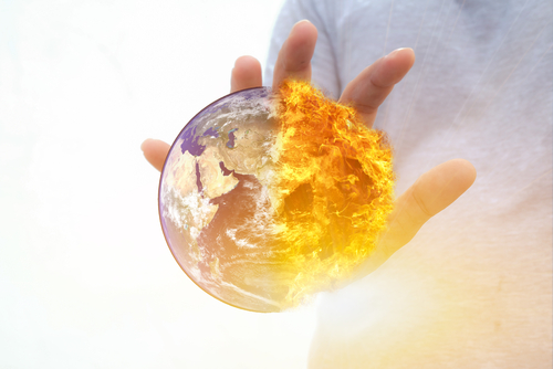global-warming-5