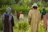john-baptizes-jesus-958635-tablet