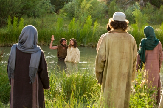 john-baptizes-jesus-958635-tablet.jpg