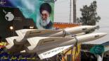 missil-iraniano