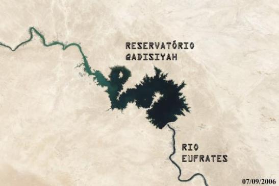 rio-eufrates-reservatorio-qadisiyah-iraque-2006-sep-07_e
