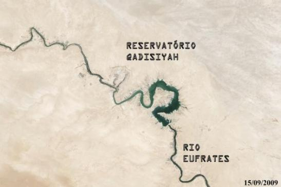 rio-eufrates-reservatorio-qadisiyah-iraque-2009-sep-15_e