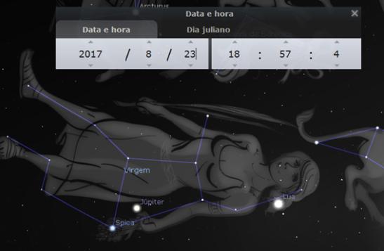 stellarium11