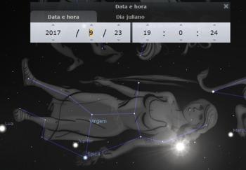 stellarium12