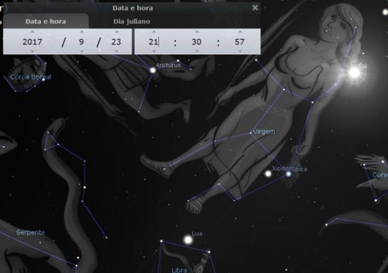 stellarium13