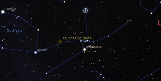 stellarium31