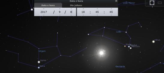 stellarium7