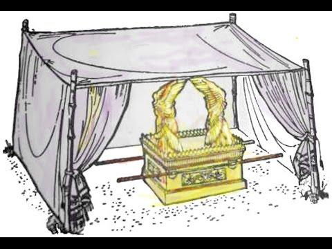 tabernaculo-davi