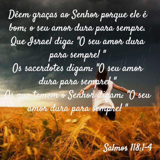 bol_Salmos_118_1-4 (1)