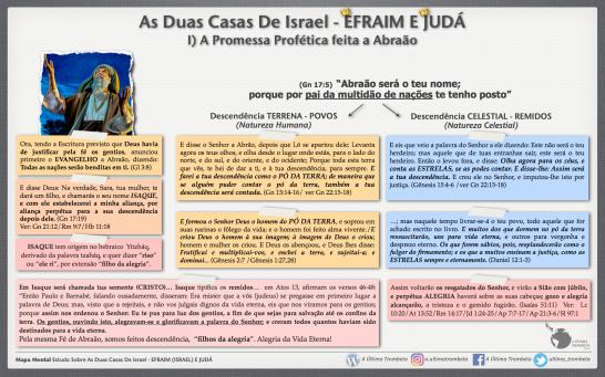 DUAS CASAS.001