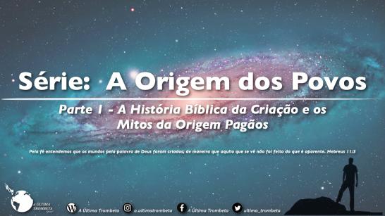 a origem dos povos.002