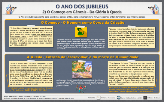 Ano dos Jubileus 02.png