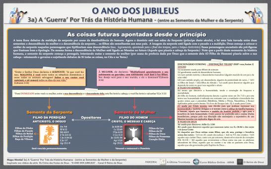 Ano dos Jubileus 03a