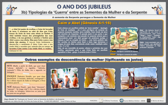 Ano dos Jubileus 03b.png