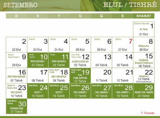 Calendario_Setembro