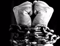 escravizados