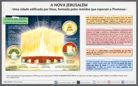 nova Jerusalem.013