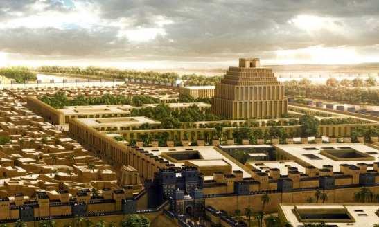 o-rico-imperio-babilonico-tem-como-principal-fonte-de-pesquisa-a-biblia