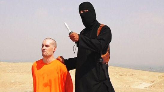 alx_2014-08-20t001636z_238504180_gm1ea8k0lwj01_rtrmadp_3_syria-crisis-beheading_original2