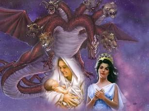 mulher-em-profecia