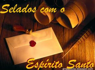 selados